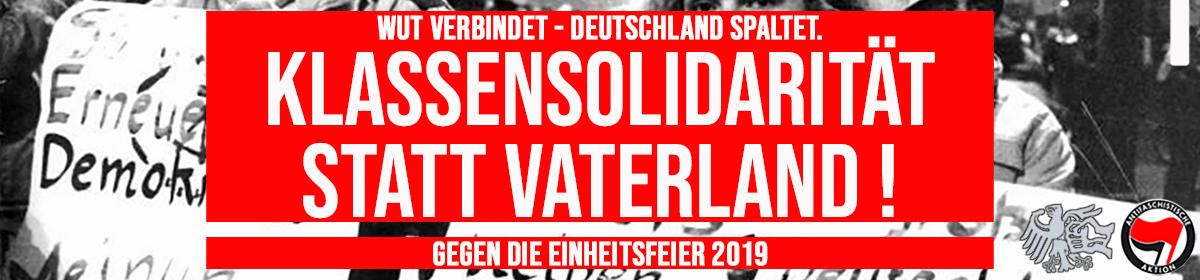 02./03.10. Kiel